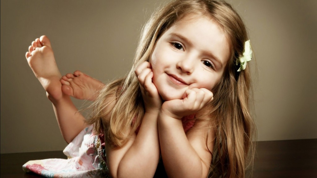 Cute Baby Pictures HD 1366x768 pretty_cute_girl-1366x768