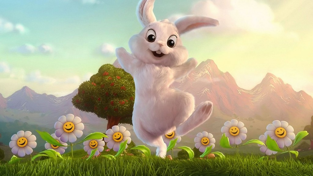 Cute Desktop Backgrounds Wallpapers 1366-768-funny-cartoon-background-images