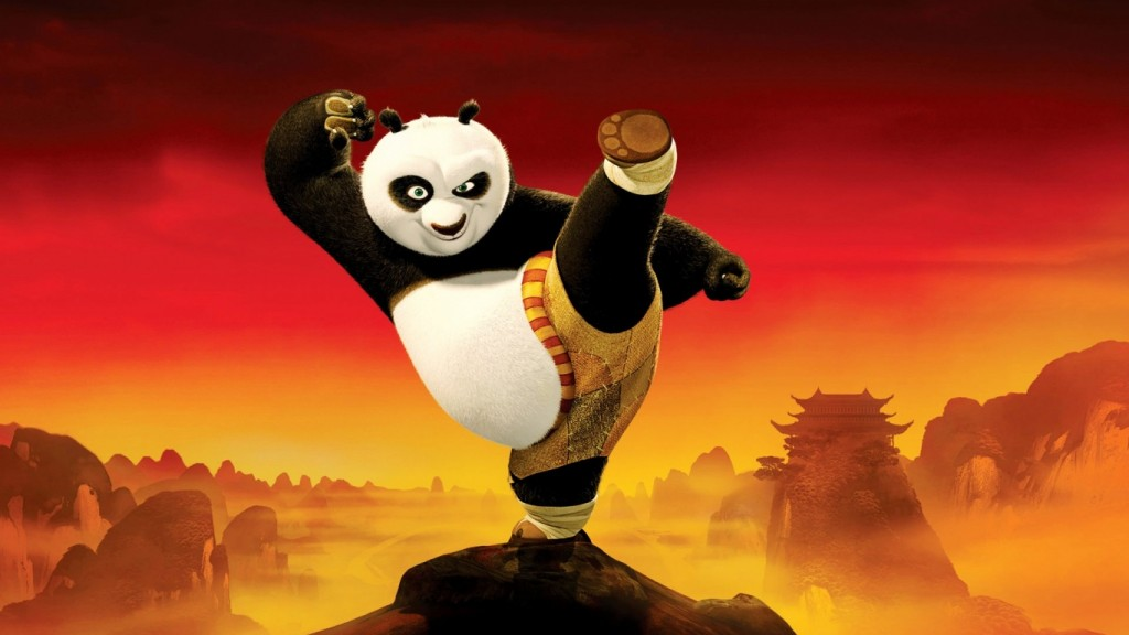 Desktop-Cartoons-HD-Wallpapers-Kung-fu-panda-cartoon-series-hd-poster-wallpapers-outstanding-hd-desktop-wallpapers-of-cartoons-free-download-1024x576