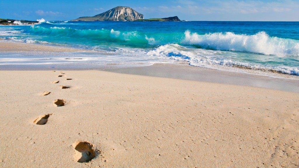 Desktop Live Wallpaper HD 1366x768 30-beach-live-wallpaper-18