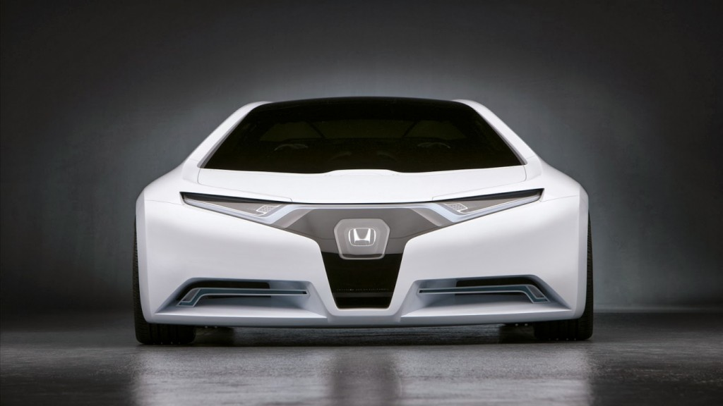 Fastest-Car-Wallpaper-HD-1366x768-world-fastest-sports-cars-honda-fastest-car-1024x576