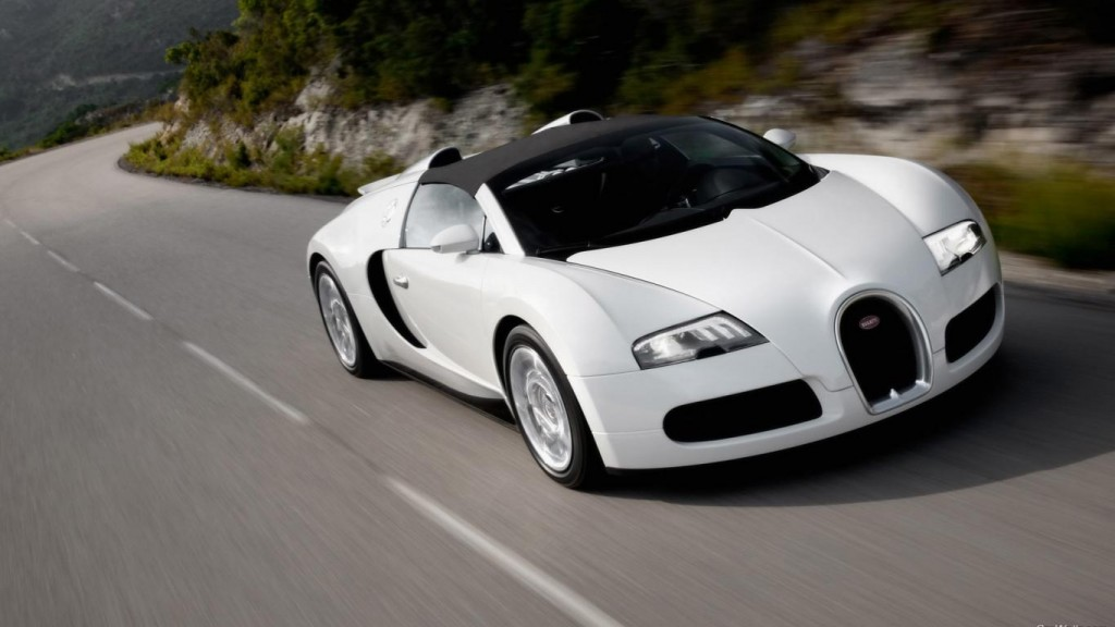 Fastest Car Wallpaper HD Qt8uQJF