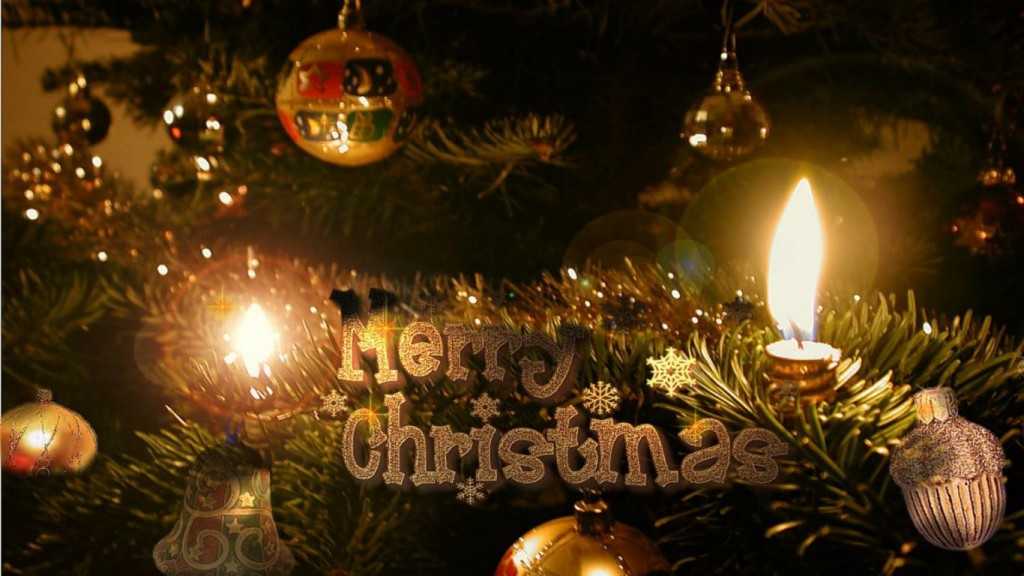 HD-Desktop-Christmas-Wallpaper-1024x576