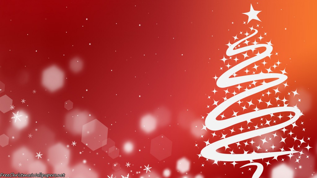 HD-Desktop-Christmas-Wallpaper-HD-Christmas-Tree-1366-768-248010-1024x576