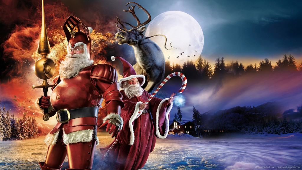 HD-Desktop-Christmas-Wallpaper-lord-of-the-rings-christmas-1024x576