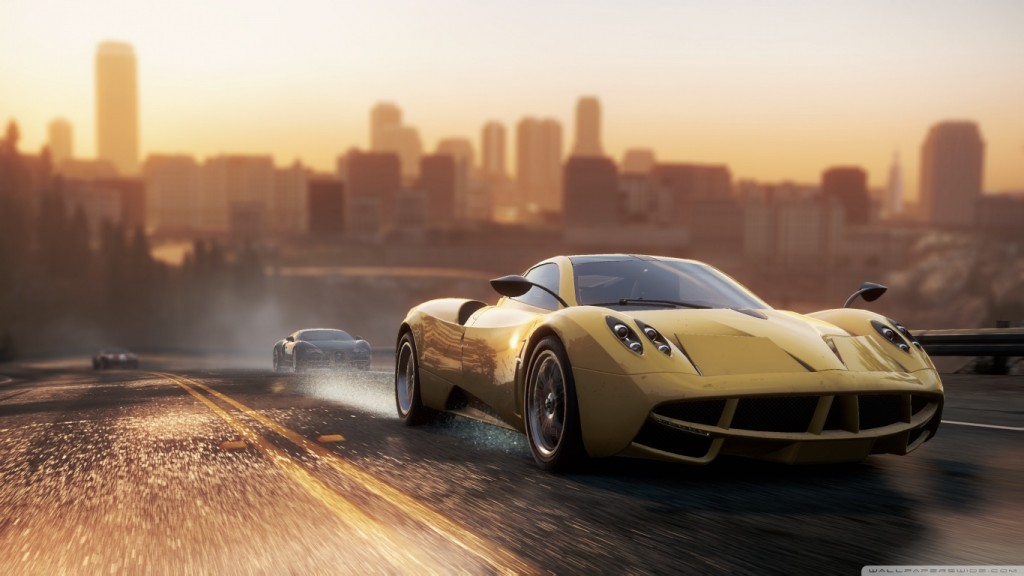 Need For Speed HD Wallpapers need_for_speed_most_wanted_2-wallpaper-1366x768