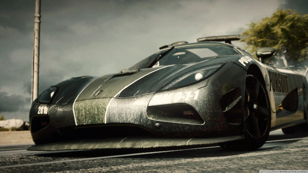 Need For Speed HD Wallpapers need_for_speed_rivals_3-wallpaper-1366x768