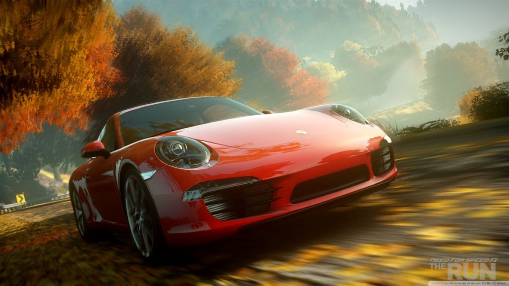 Need For Speed HD Wallpapers need_for_speed_the_run_2-wallpaper-1366x768