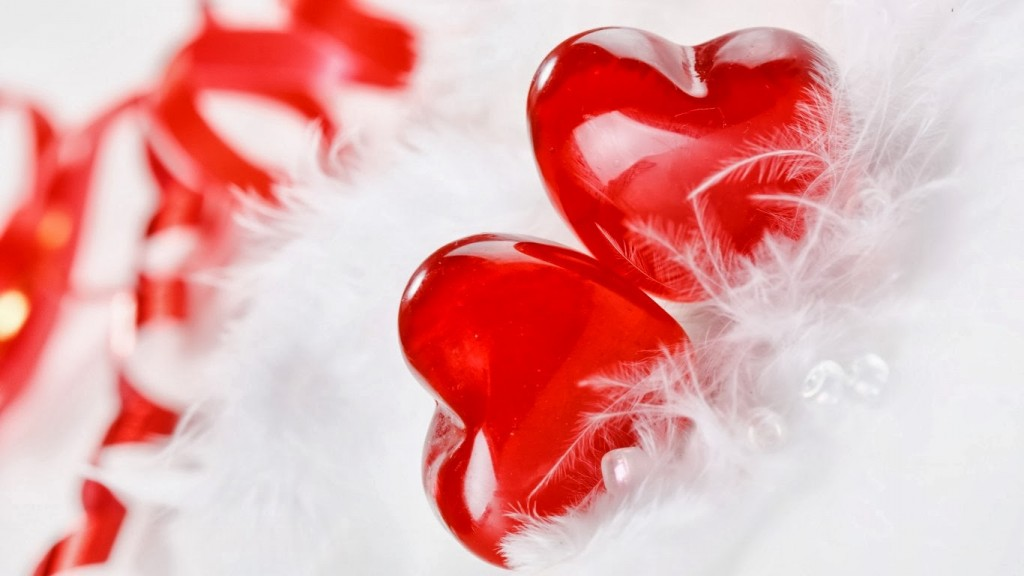 love-wallpaper-3d-love-heart-hd-wallpapers-31941-hd-wallpapers-background-1024x576