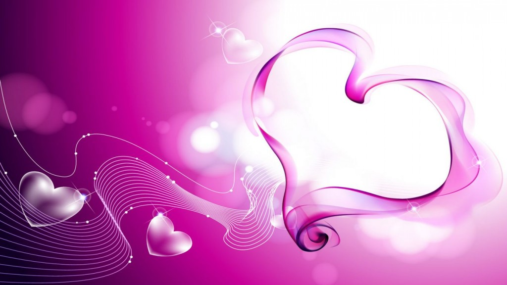 love-wallpaper-Free-sweet-love-heart-wallpaper-free-free-sweet-love-heart-wallpaper-1024x576