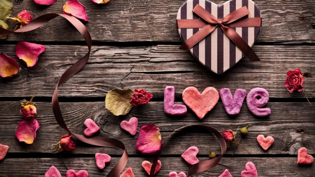 love-wallpaper-download-1024x576