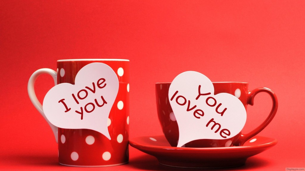love-wallpaper-uOSFZ5I-1024x576