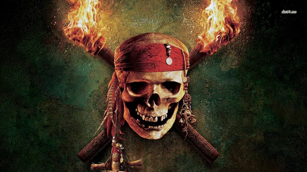 pirates of the caribbean 19676-pirates-of-the-caribbean-1366x768-movie-wallpaper
