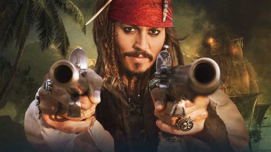 pirates of the caribbean Pirates-of-the-Caribbean_1366x768