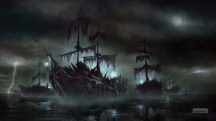 pirates of the caribbean free-pirates-caribbean-armada-damned-cancelled-hd-desktop-wallpaper