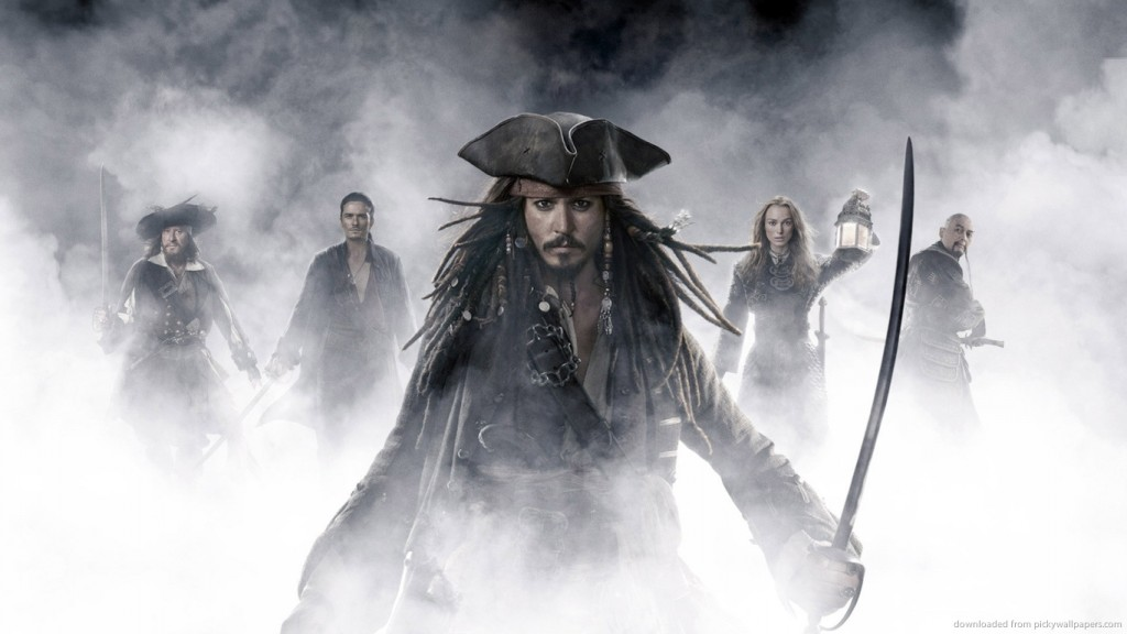pirates-of-the-caribbean-pirates-of-the-caribbean-in-the-fog-1024x576