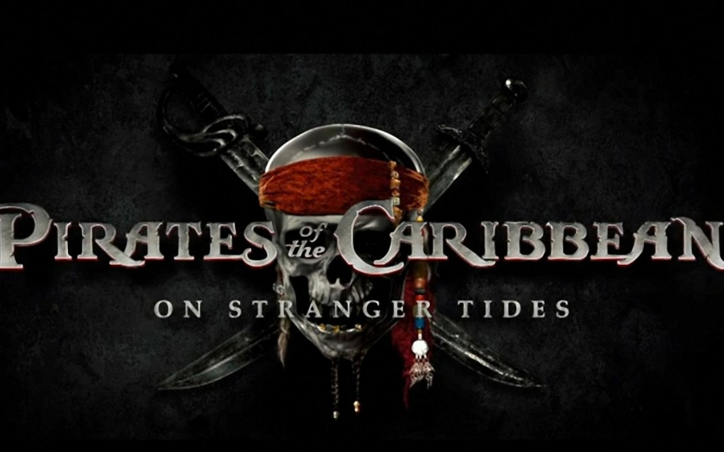 pirates-of-the-caribbean-pirates_of_the_caribbean_4_59533-1920x1200-1024x640