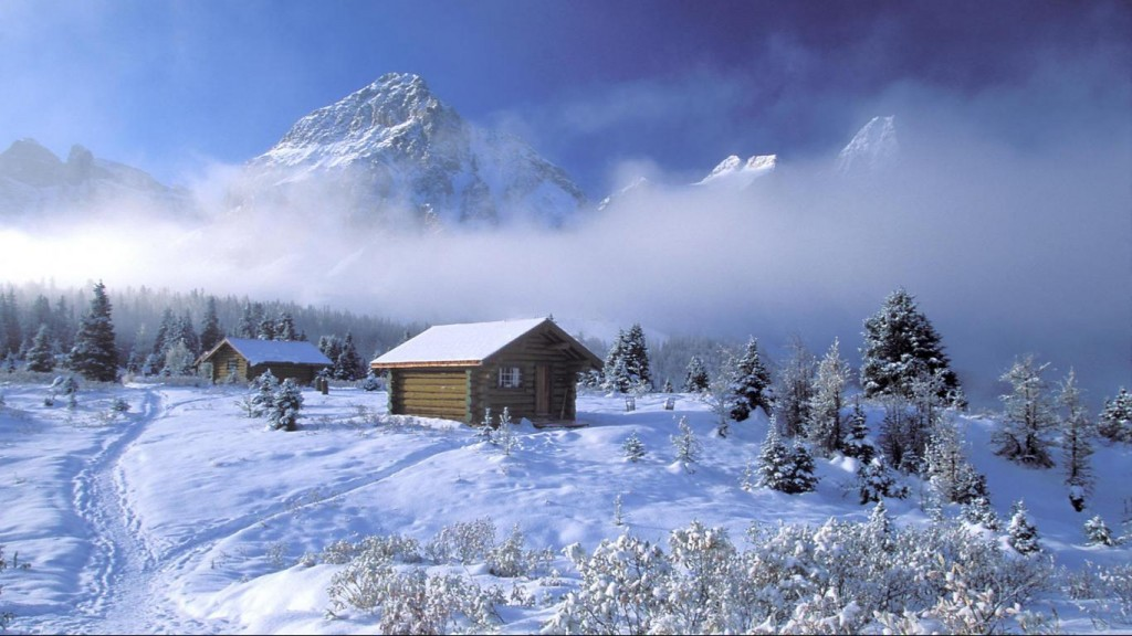 winter-wallpaper-1024x576