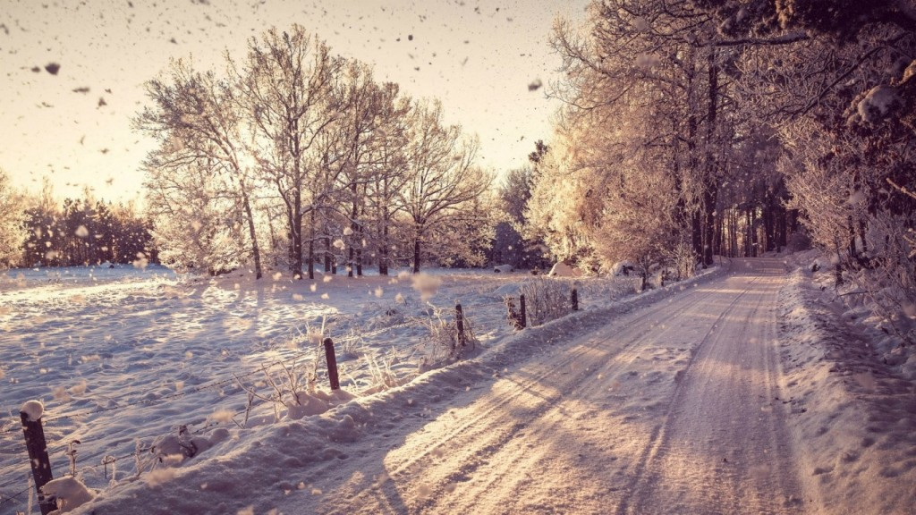 winter-wallpaper-8nFJ1CO-1024x576