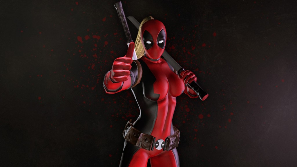 Deadpool-Wallpaper-HD-1920x1080-6-1024x576