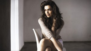 Deepika Padukone Wallpaper HD