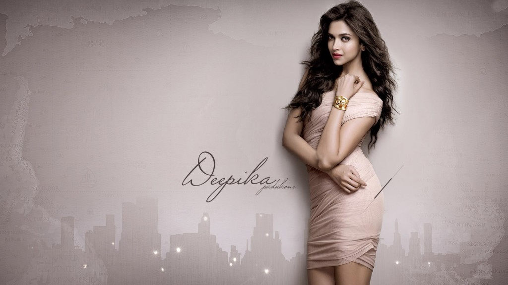 Deepika-Padukone-Wallpapers-HD-1920x1080-2-1024x576