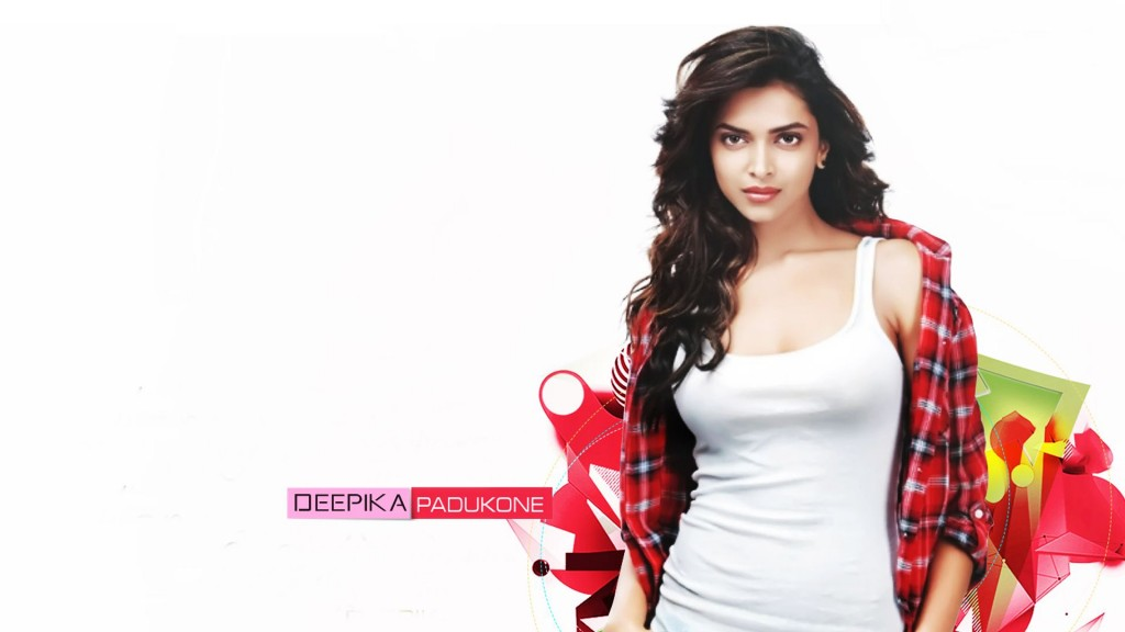 Deepika-Padukone-Wallpapers-HD-1920x1080-5-1024x576