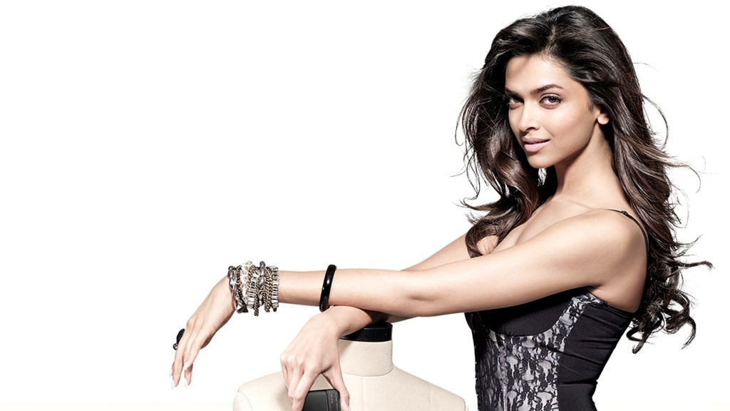 Deepika Padukone Wallpapers HD 1920x1080 7