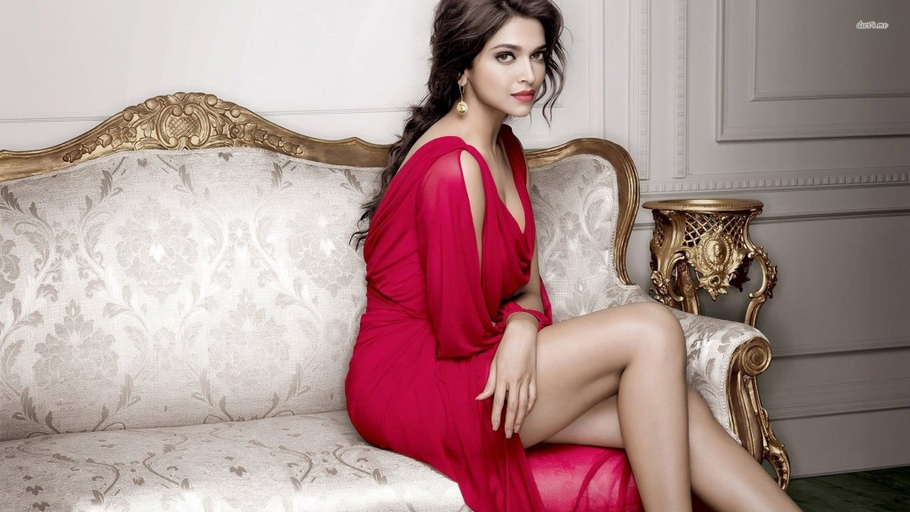 Deepika-Padukone-Wallpapers-HD-1920x1080-8-1024x576