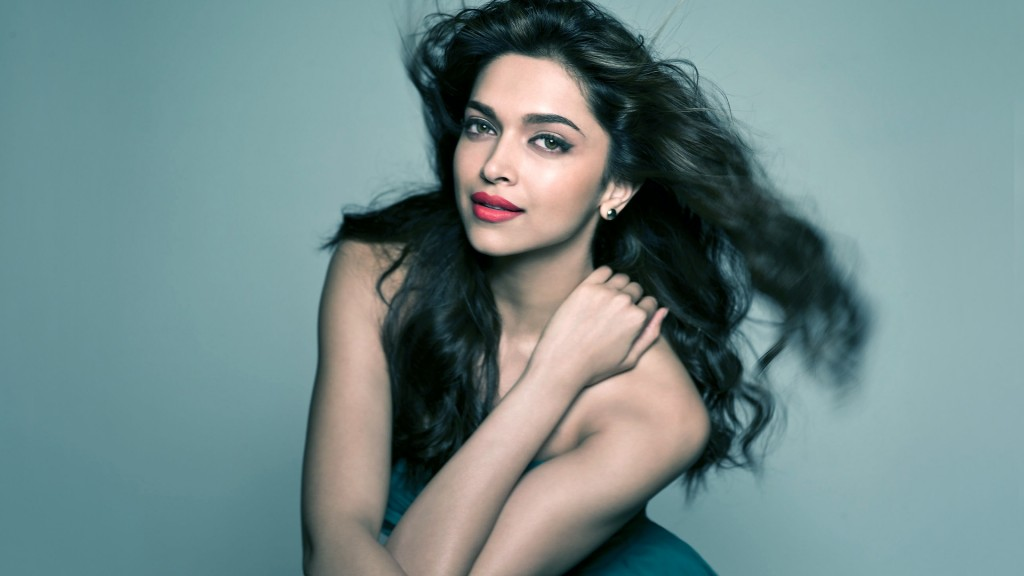 Deepika-Padukone-Wallpapers-HD-1920x1080-9-1024x576