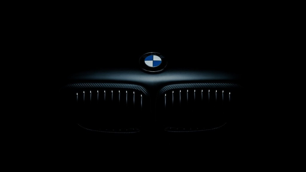 Desktop-BMW-Wallpaper-HD-1920x1080-10-1024x576