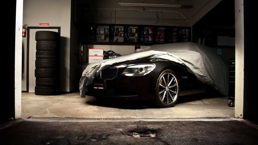 Desktop-BMW-Wallpaper-HD-1920x1080-4-1024x576