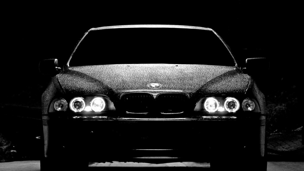 Desktop-BMW-Wallpaper-HD-1920x1080-7-1024x576