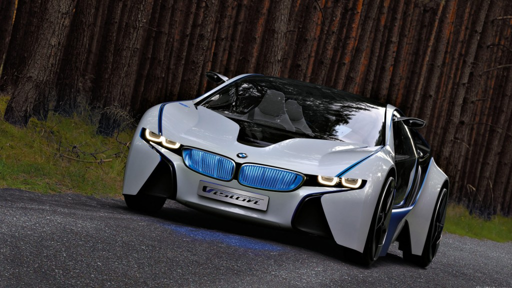 Desktop-BMW-Wallpaper-HD-1920x1080-8-1024x576