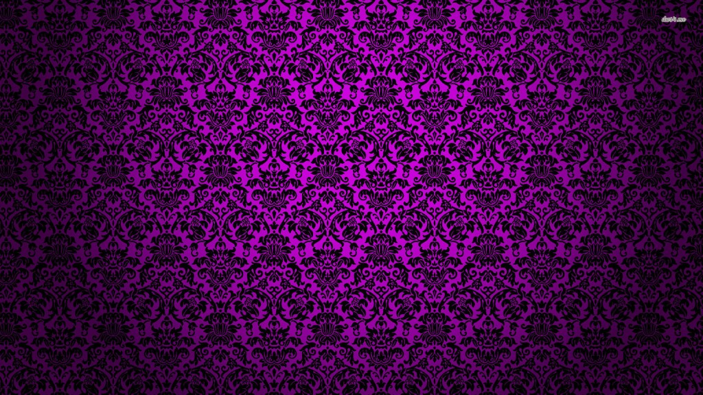 Desktop Damask Wallpaper HD 1920x1080 8