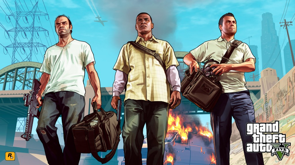 Desktop-GTA-5-Wallpaper-1920x1080-7-1024x576