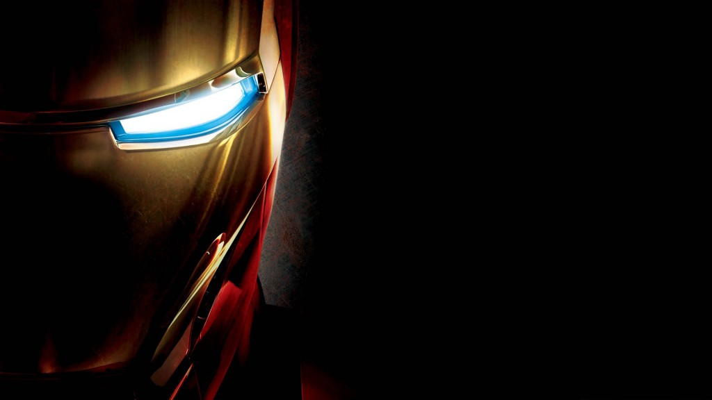 Desktop-Iron-Man-Wallpaper-HD-1920x1080-2-1024x576