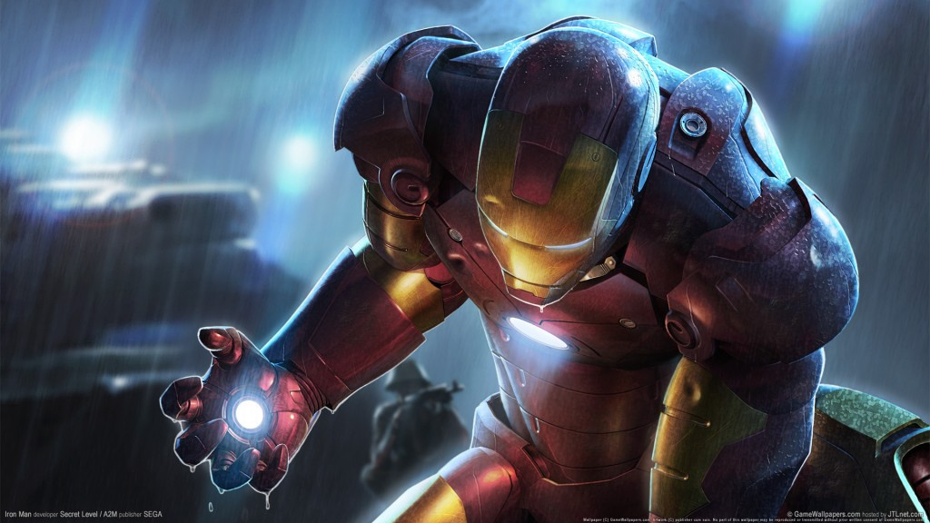 Desktop-Iron-Man-Wallpaper-HD-1920x1080-5-1024x576