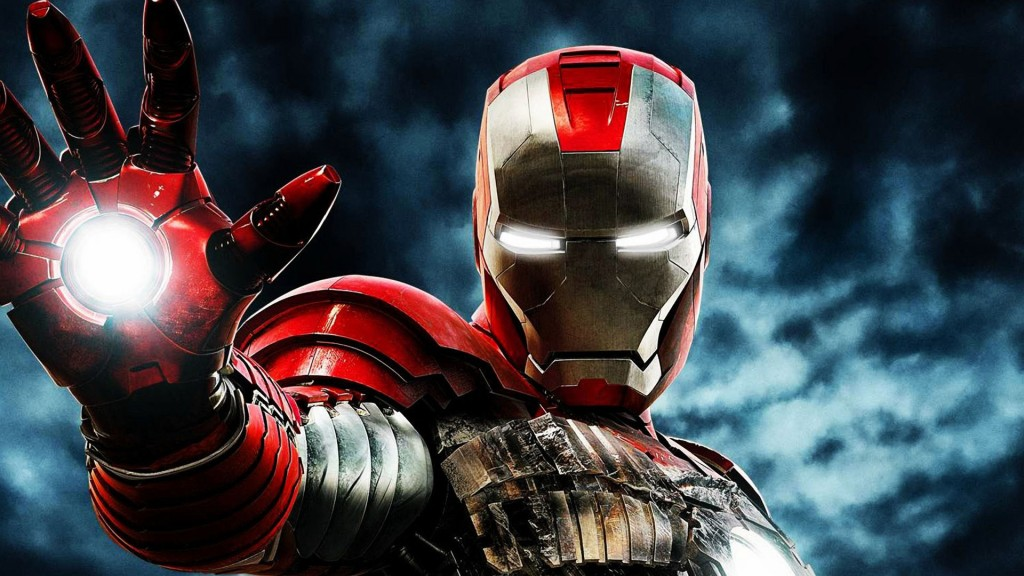 Desktop-Iron-Man-Wallpaper-HD-1920x1080-8-1024x576