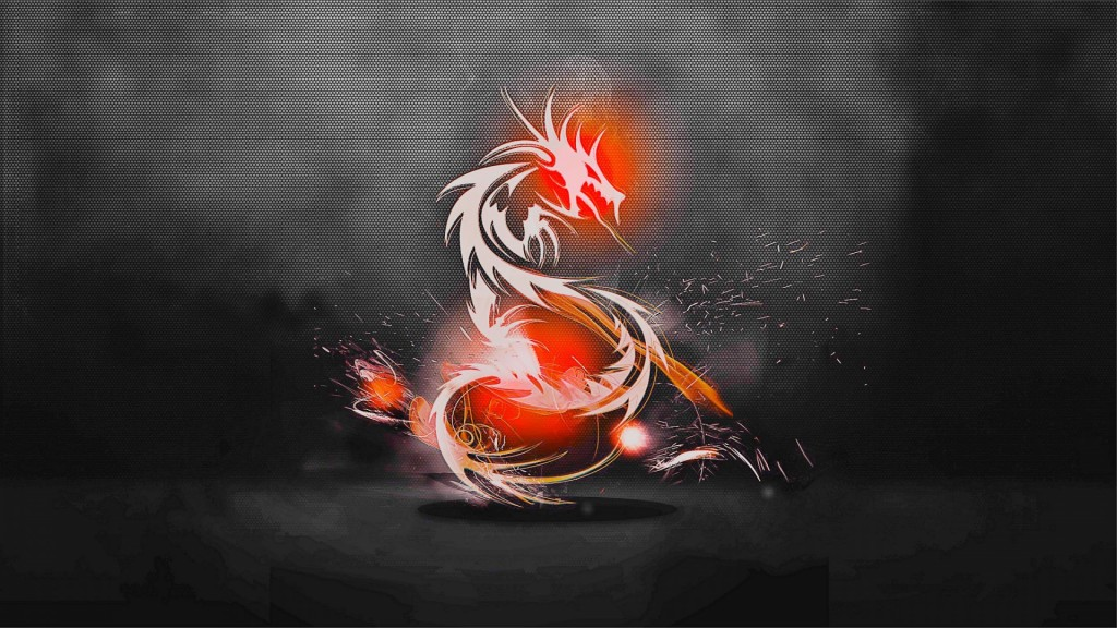 Desktop-dragon-wallpaper-hd-1920x1080-2-1024x576