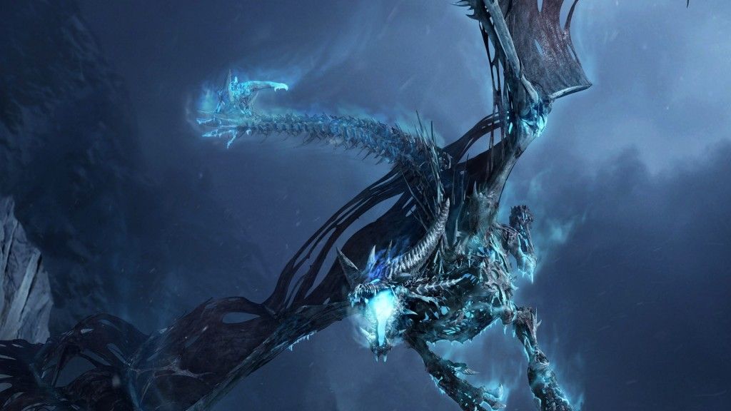 Desktop dragon wallpaper hd 1920x1080 6