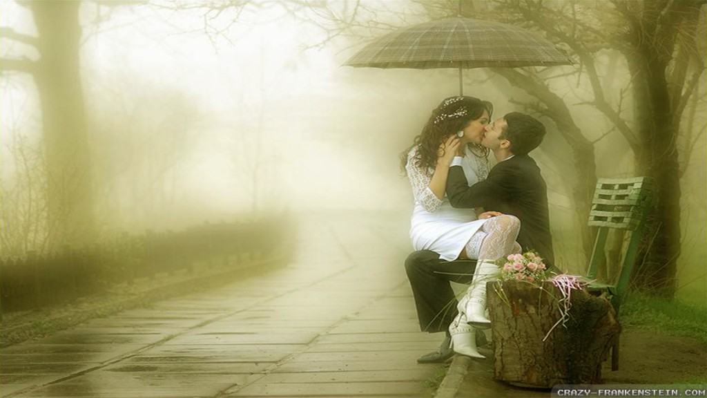 Romantic-Wallpaper-HD-1920x1080-6-1024x576