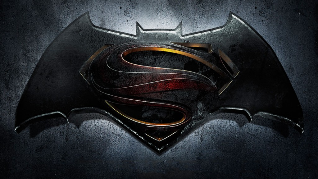 Superman-Wallpaper-HD-1920x1080-1-1024x576