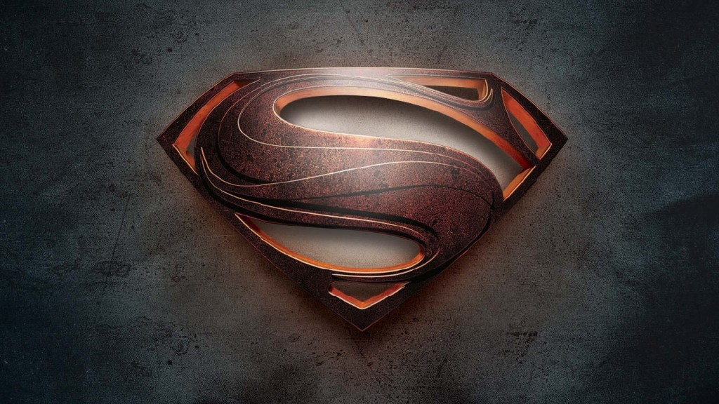Superman-Wallpaper-HD-1920x1080-2-1024x576