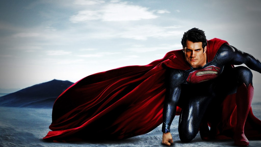 Superman-Wallpaper-HD-1920x1080-3-1024x576