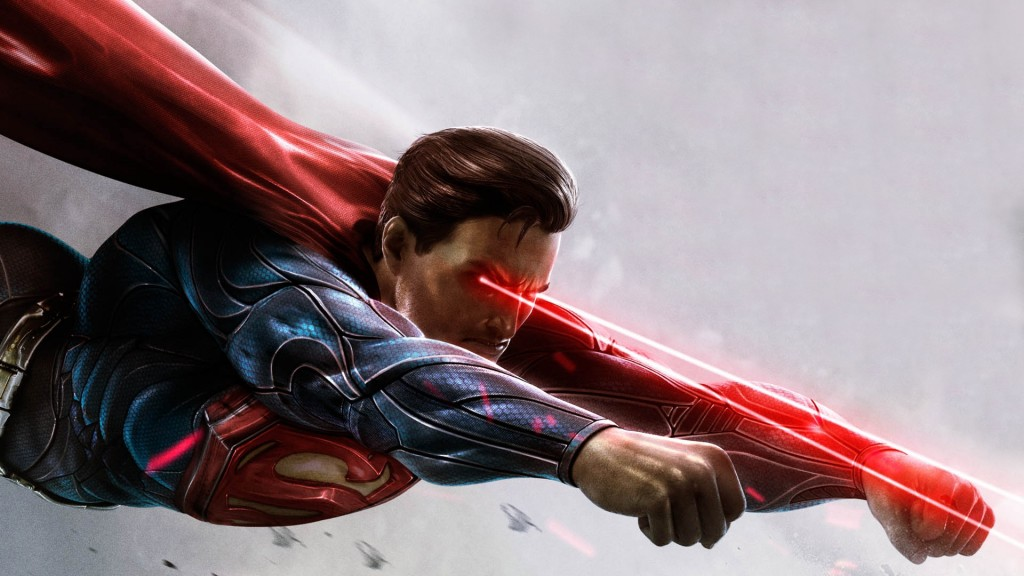 Superman-Wallpaper-HD-1920x1080-4-1024x576