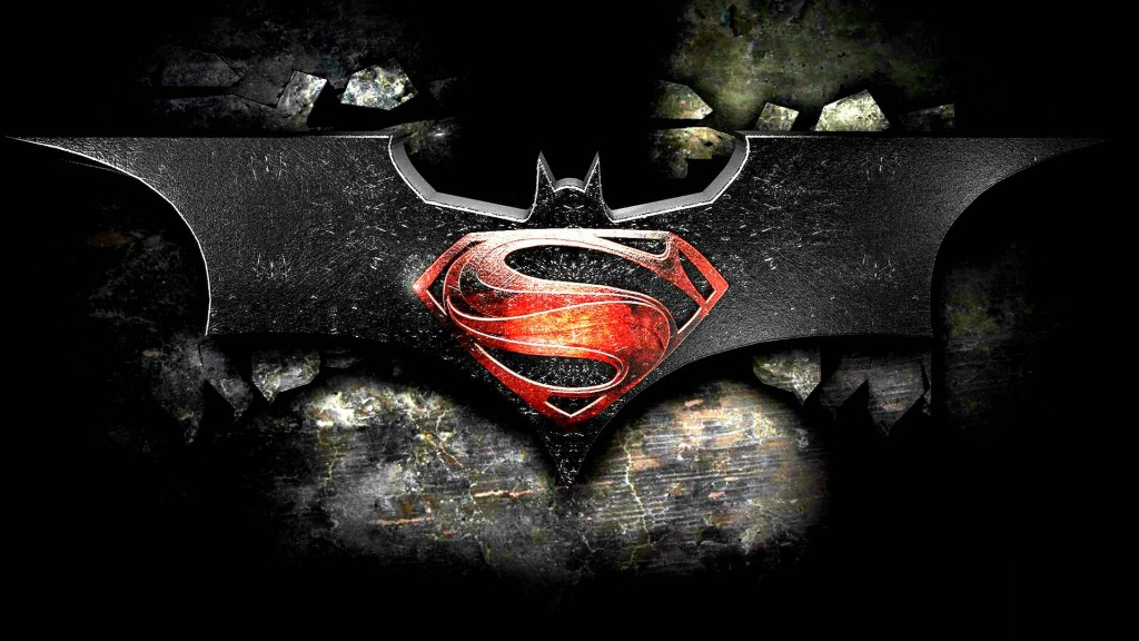 Superman Wallpaper HD 1920x1080 9