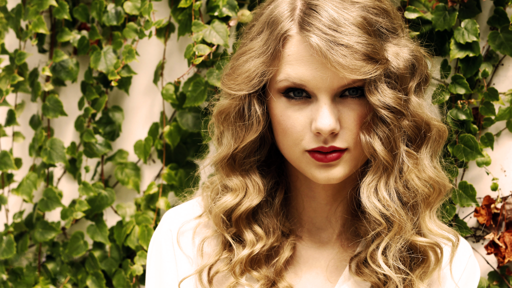 Taylor-Swift-Wallpaper-HD-1920x1080-1-1024x576