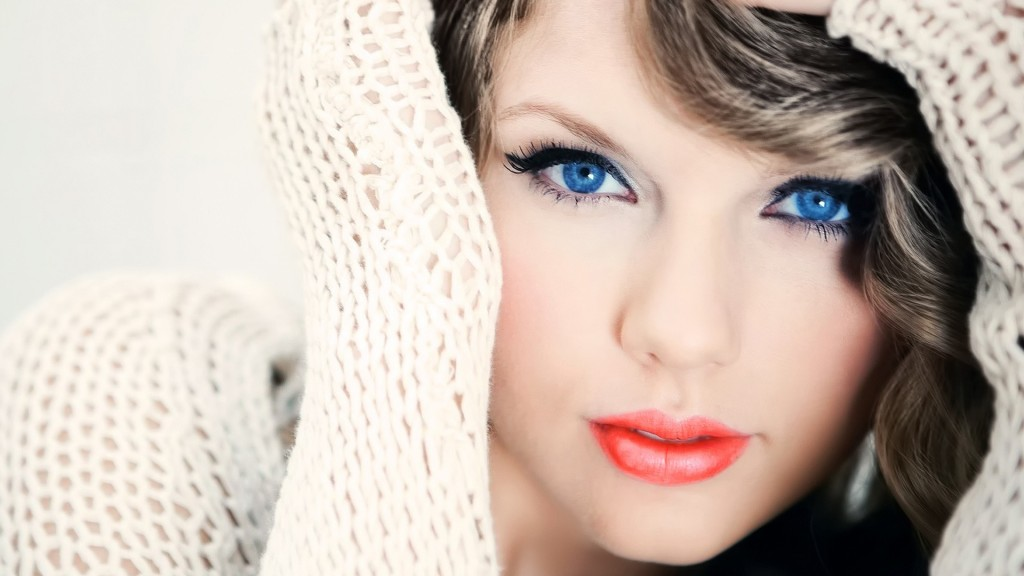 Taylor-Swift-Wallpaper-HD-1920x1080-10-1024x576