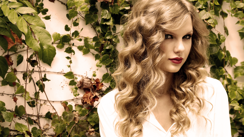 Taylor-Swift-Wallpaper-HD-1920x1080-5-1024x576